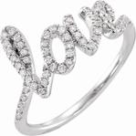 Robson's Diamond Jewelers