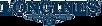 Longines-Logo-Blue.png