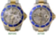 baytown watch repair