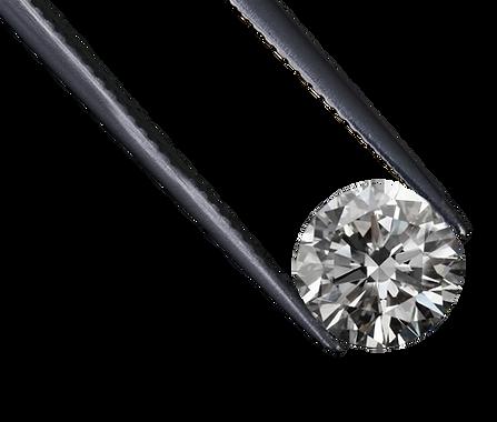 appraisals on diamonds