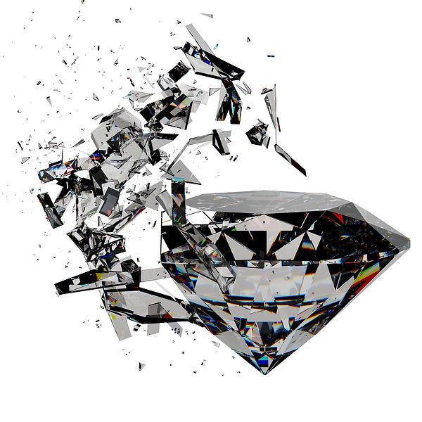 3d-render-sparkling-diamond-broken.jpg
