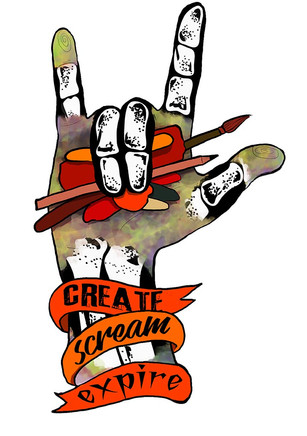 CreateScreamExpire.jpg