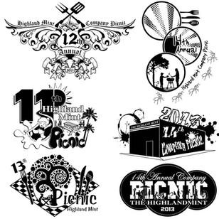 PicnicShirtArt.jpg