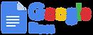 google-docs-logo-png-7.png