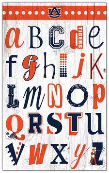 Auburn Alphabet Sign 11x19.jpg