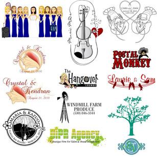 LogoSheetB.jpg