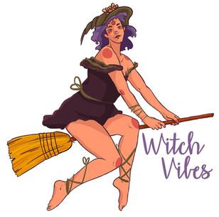 WitchVibes.jpg