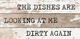 LEI-316-Dirty Dishes 6x12.jpg