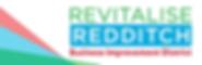redditch_logo.png