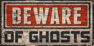 HOL-323-Ghosts Beware 6x12.jpg
