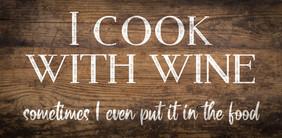 LEI-318-Cook Wine 6x12.jpg