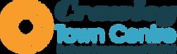 crawley-BID-logo.png