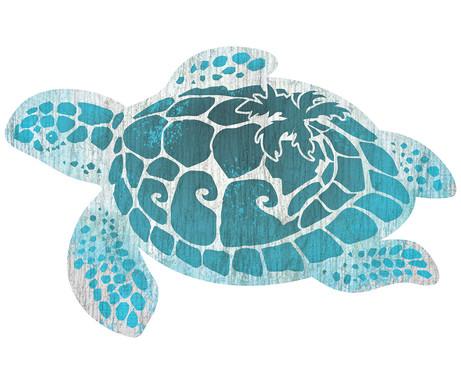 DES-1300 Turtle 24in.jpg