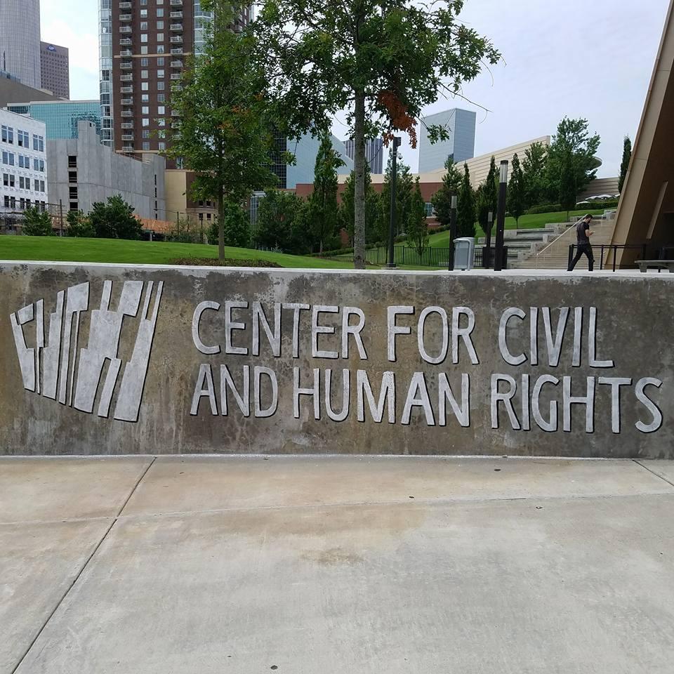 civilrights3