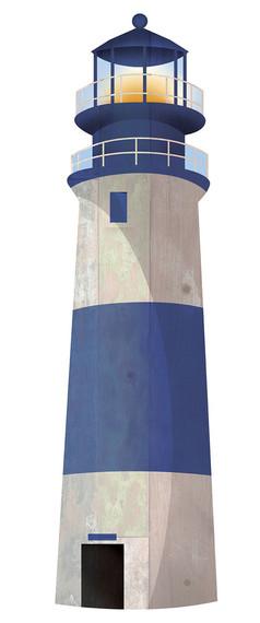 LEI-5403-Blue Lighthouse 36in.jpg