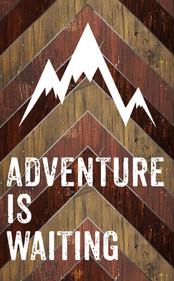 LEI-5418 Adventure is Waiting 11c19.jpg