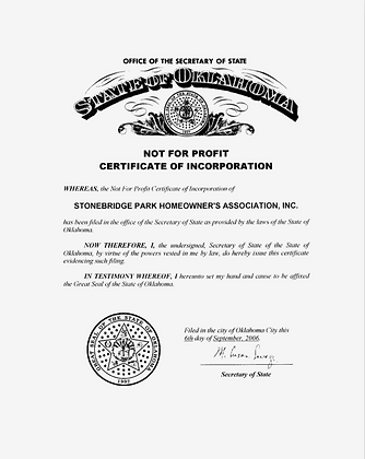 Cert of Incorp Logo.png
