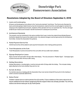 Resolutions 9-6-18 PNG.png