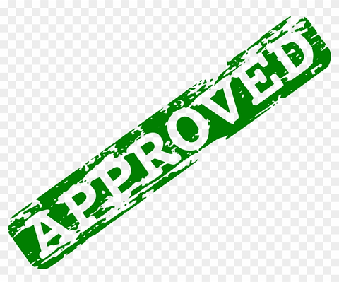 approved stamp transparent.png
