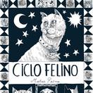 Ciclo Felino