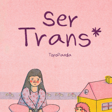 Ser Trans*