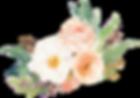 Flower Bouquet 1.png
