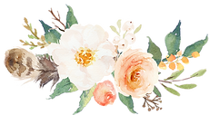 Flower Bouquet 2.png