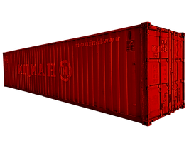 kisspng-shipping-container-architecture-