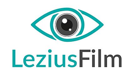 LeziusFilm_Logo_RGB-72dpi_edited_edited.
