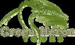 green-heron.de