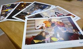 Jahreskalender_2.jpeg
