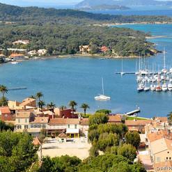 det_hs_tourisme_porquerolles_port_hyeres