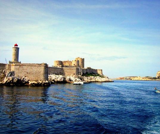 chateau-if-ile-frioul-tourisme.jpg