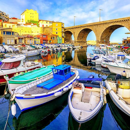 Vallon-des-Auffes-Marseille.jpg