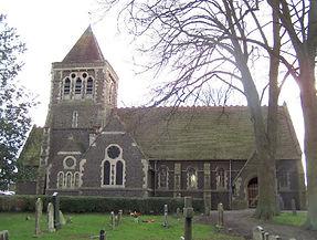 Glenfield Church 01.jpg