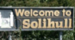 Solihull 02.jpg