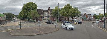 Stirchley 01.jpg