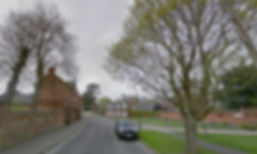 Queniborough 02.jpg
