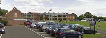 Bartley Green 03.jpg