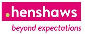 henshaws logo.jpg