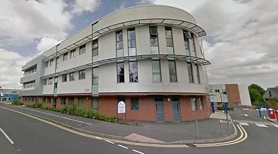Bordesley Green 01.jpg