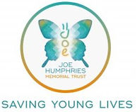 Joe humphries trust logo.jpg