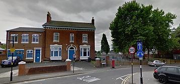 Bordesley Green 03.jpg