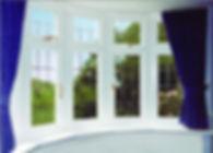window repairs leicester bay interior.JP