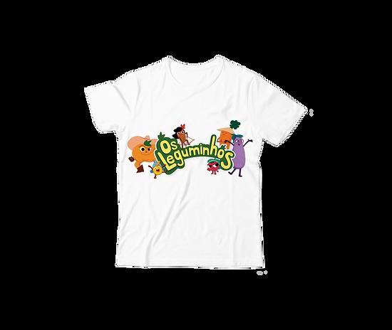 camisa_transparencia.png