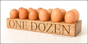 dozen-eggs.jpg