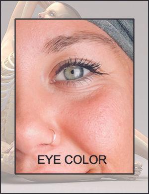 SF-eye.jpg