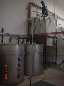 Two tank sodium silicofluoride.jpg