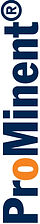 ProMinent Logo.jpg