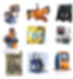Image product range 2.jpg